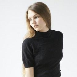 Ariane Bowers